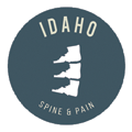 Idaho Spine & Pain