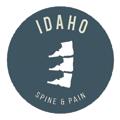 Idaho Spine & Pain